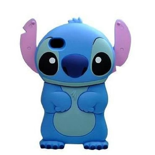 coque stitch cafe iphone xr