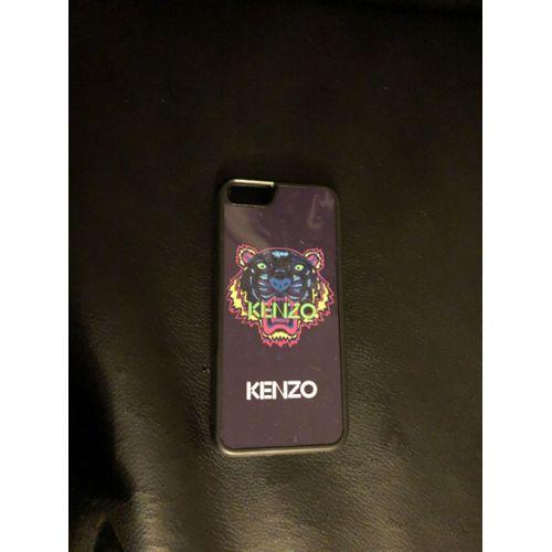 coque kenzo iphone 6 prix