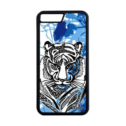 coque tigre iphone 7 plus