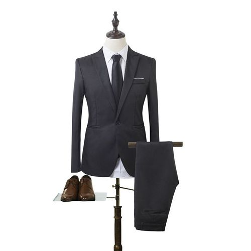 Costume Homme Occasion Pas Homme Cher Pas Costume Occasion Cher roCxedB