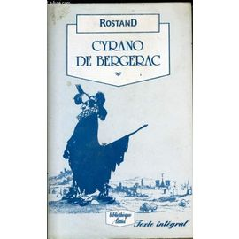 Datovania agentúra Cyrano gooddrama