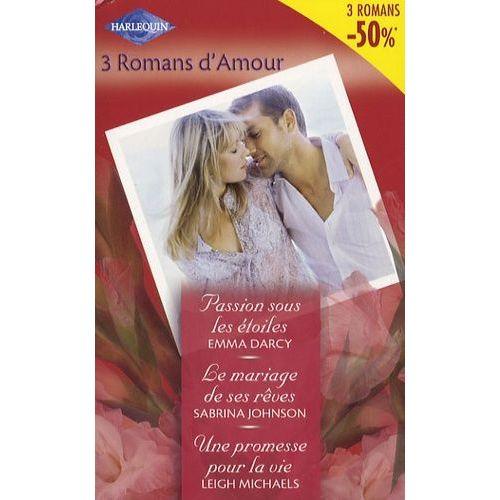 passion sous les  u00c9toiles - le mariage de ses r u00eaves