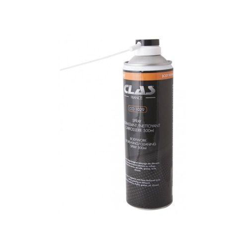sourcing map M5x65mm affleurant acier inox 304 vis /à six pan creux DIN7991 20pc