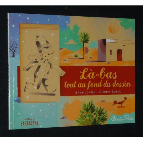 Dessins Fonds Editions Pas Cher Ou D Occasion Sur Rakuten