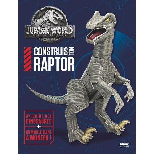 Dinosaures Livre Modele Pas Cher Ou D Occasion Sur Rakuten