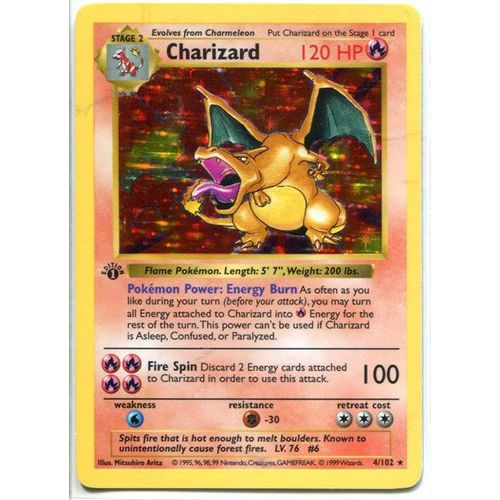 carte pokemon 1ere edition FRANCAIS DRACAUFEU GENERATIONS COLLECTION NEUF BOOSTER POKEMON