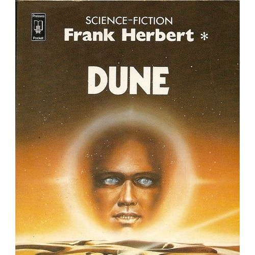 Couverture de Dune t.1