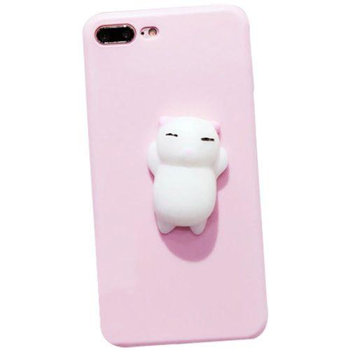 coque iphone 7 plus squishy