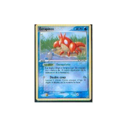 Carte Pokemon ARCANIN 23//102 Set de Base Wizard Edition 1 NEUF VF