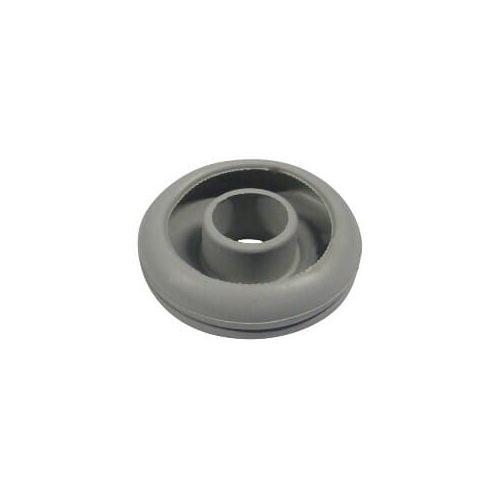 Tambour Joint feutre joint avant sèche-linge ELECTROLUX AEG 1255025601