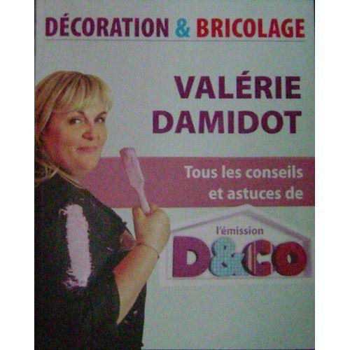 Décoration Et Bricolage, Tous Les Conseils Et Astuces De L ...