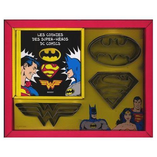 Batman emporte-pièces acier inoxy Biscuit pâtisserie Fondant moule à gâteau