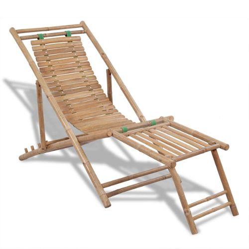 Ensemble tables et chaises de jardin - Achat, Vente Neuf & d ...