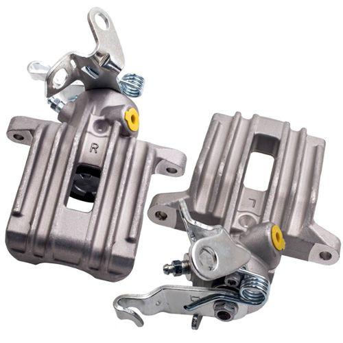 Brosse métallique étriers de freins Kraftwerk 30209