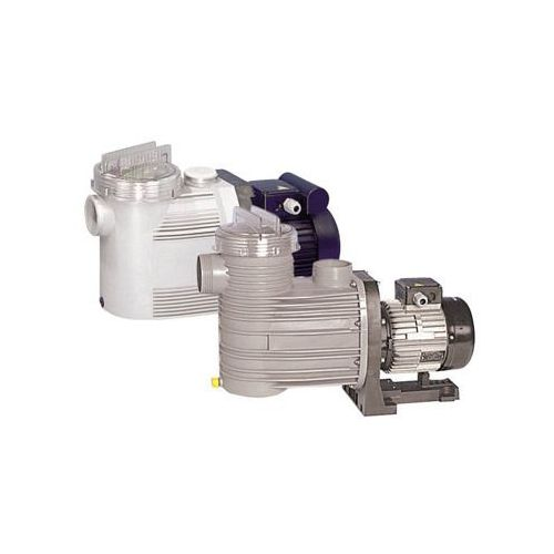 eurostar 2 - pompe - 3  4cv - mono