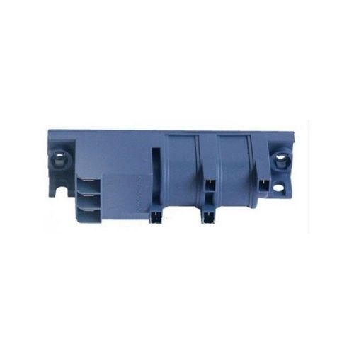ELECTROLUX AEG IKEA ZANUSSI ATAG Kit 4 vis cuisini/ère ESSENTIELB FAURE Four douilles panneau avant PROGRESS ARTHUR MARTIN ELECTROLUX