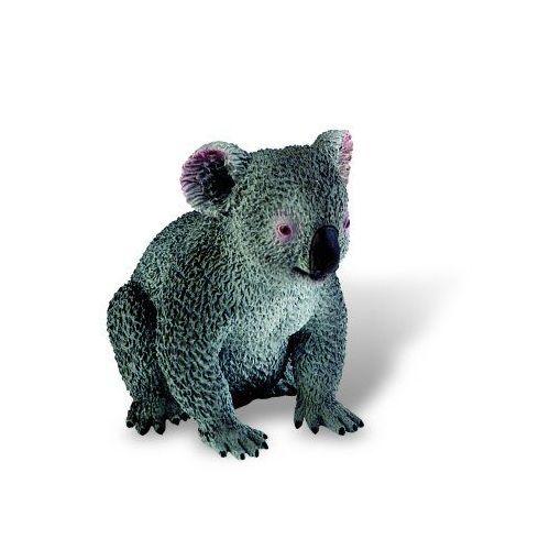 14815 Koala en Peluche Schleich