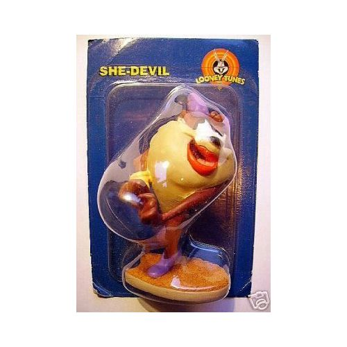 https://fr shopping rakuten com/offer/buy/1338208679/figurine-winnie-l