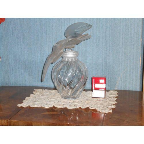 Cher Lalique D'occasion Rakuten Flacon Sur Ou Pas GLMpqzSUV