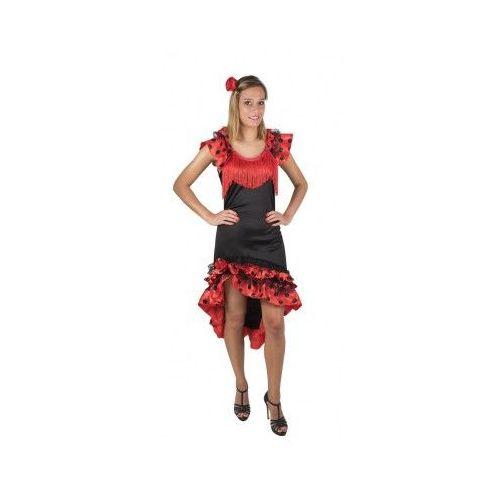 1d9d781a061eab flamenco adulte pas cher ou d'occasion sur Rakuten