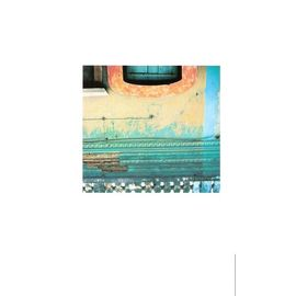 Francis Cabrel - Hors-Saison (carte postale promo) | Rakuten