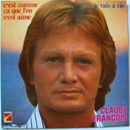 http://pmcdn.priceminister.com/photo/Francois-Claude-Claude-Francois-Je-Vais-A-Rio-33-Tours-352523363_ML.jpg