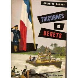 http://pmcdn.priceminister.com/photo/Gaubry-Juliette-Tricornes-Et-Berets-Livre-856062789_ML.jpg