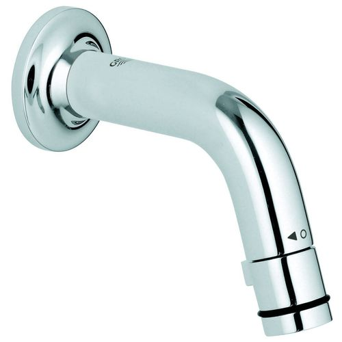 GROHE Robinet de Chasse pour WC Start 37401000 Import Allemagne