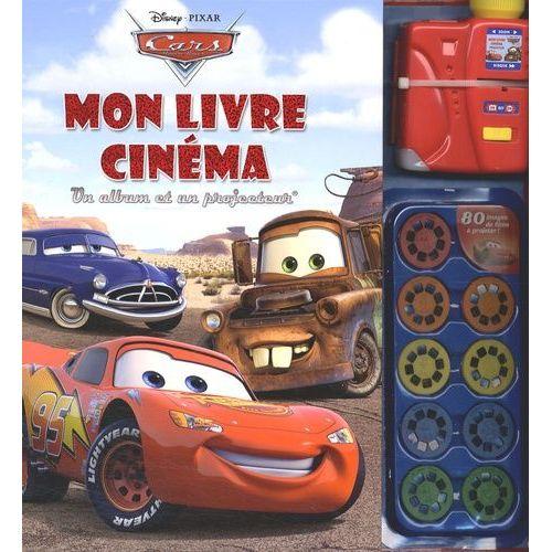 Hachette Jeunesse Disney Cinema Pas Cher Ou D Occasion Sur