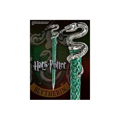 Harry Potter Serpentard Stylo