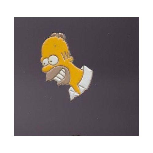 Homer Simpson Dessin Pas Cher Ou D Occasion Sur Rakuten