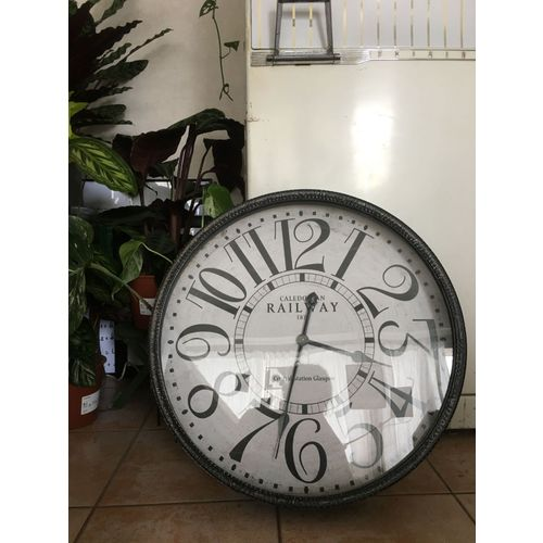 Horloge Maison Du Monde Rakuten