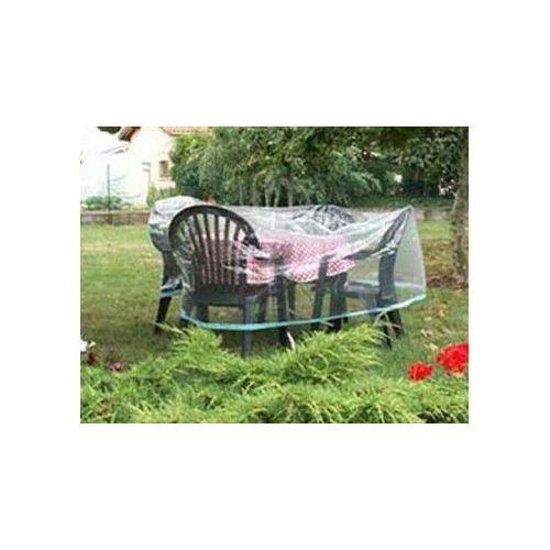 Housse protection table chaises jardin pas cher ou d ...
