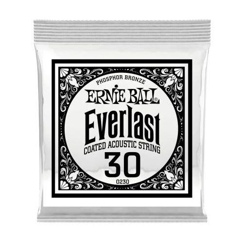 Silver orleans Ernie Ball 4150 Sangle guitare Jacquard