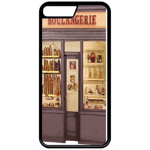 wholesale online best size 7 iphone 8 boulanger pas cher ou d'occasion sur Rakuten
