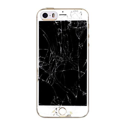 coque iphone 6 asse silicone