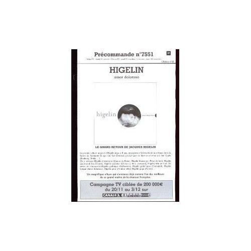 Https Fr Shopping Rakuten Com Offer Buy 53922253 Plasticines