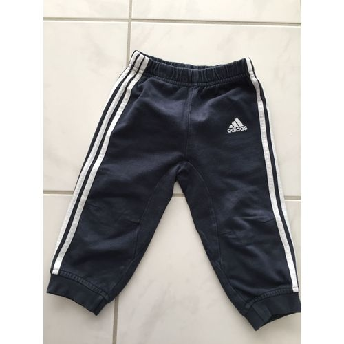 Jogging adidas bebe garcon pas cher ou d'occasion sur Rakuten