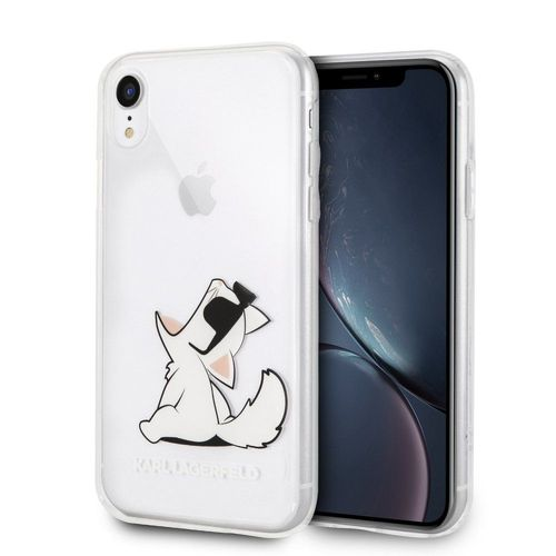 coque iphone xr uni