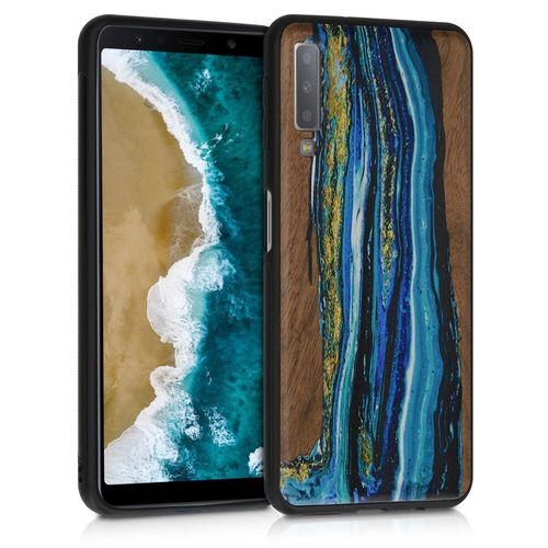 kw mobile coque huawei p20 pro