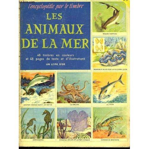 VOLUMETRIX 29 Histoire Naturelle Insectes Livret éducatif 48 images à découper