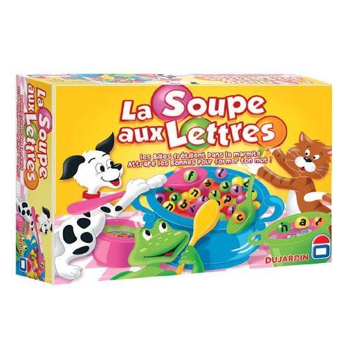 Black Friday La Soupe Aux Lettres Rakuten