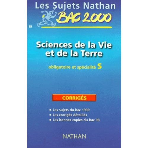 Https Fr Shopping Rakuten Com Mfp 5185655 Francais 1eres Toutes Series Etude D Un Texte Argumentatif Special Methode Pid 273166 Https Images Fr Shopping Rakuten Com Photo Guillou Marlene Abc Francais 1ere Textes Argu Spe Method Livre