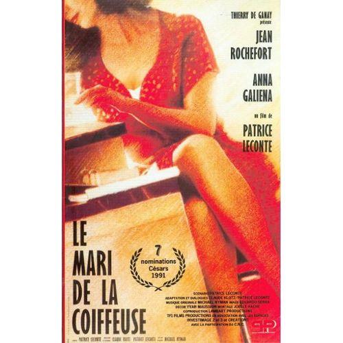 Le-Mari-De-La-Coiffeuse-VHS-1195630_L.jp
