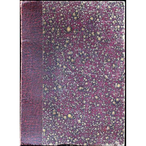 Lot de 3 partie paysages violet toile mur art photos tirages 3077