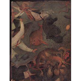 Le Siecle De Bruegel La Peinture En Belgique Au Xvie Siecle Catalogue D Exposition A Bruxelles 27 Septembre 24 Novembre 1963 Rakuten