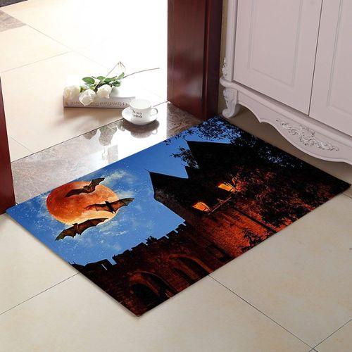 linge multicolore tapis cuisine pas cher ou d\'occasion sur ...