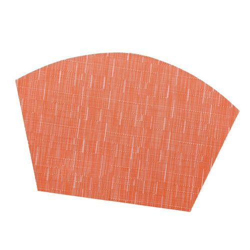 Linge tapis cuisine orange pas cher ou d\'occasion sur Rakuten
