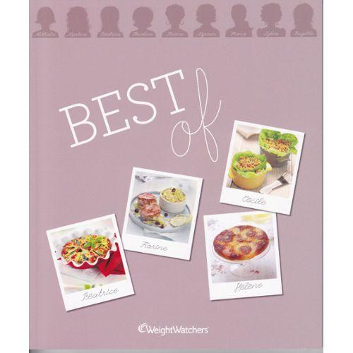 Best Of 2014 Weight Watchers Rakuten