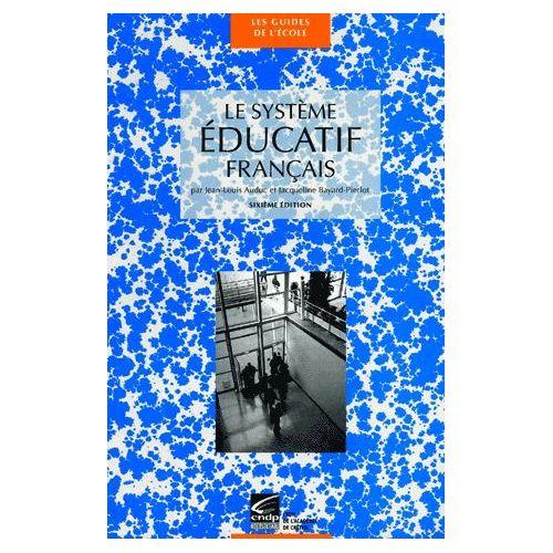Livre De 6eme Francais Pas Cher Ou D Occasion Sur Rakuten
